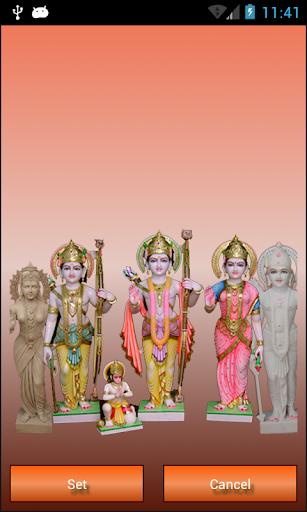 Shri Ram Temple Live Wallpaper Apk Download Apkpureco