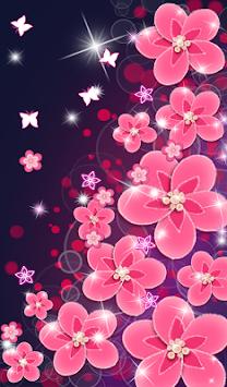 Wallpaper Image Free Download Wallpaper Bunga