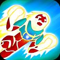 Ben Hero 10 Challenge : Hero Aliens Transform icon