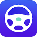 LG MirrorDrive download