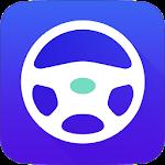 LG MirrorDrive 1.2.2.7