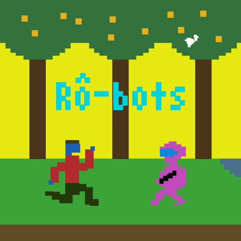 ro-bots_6.jpg