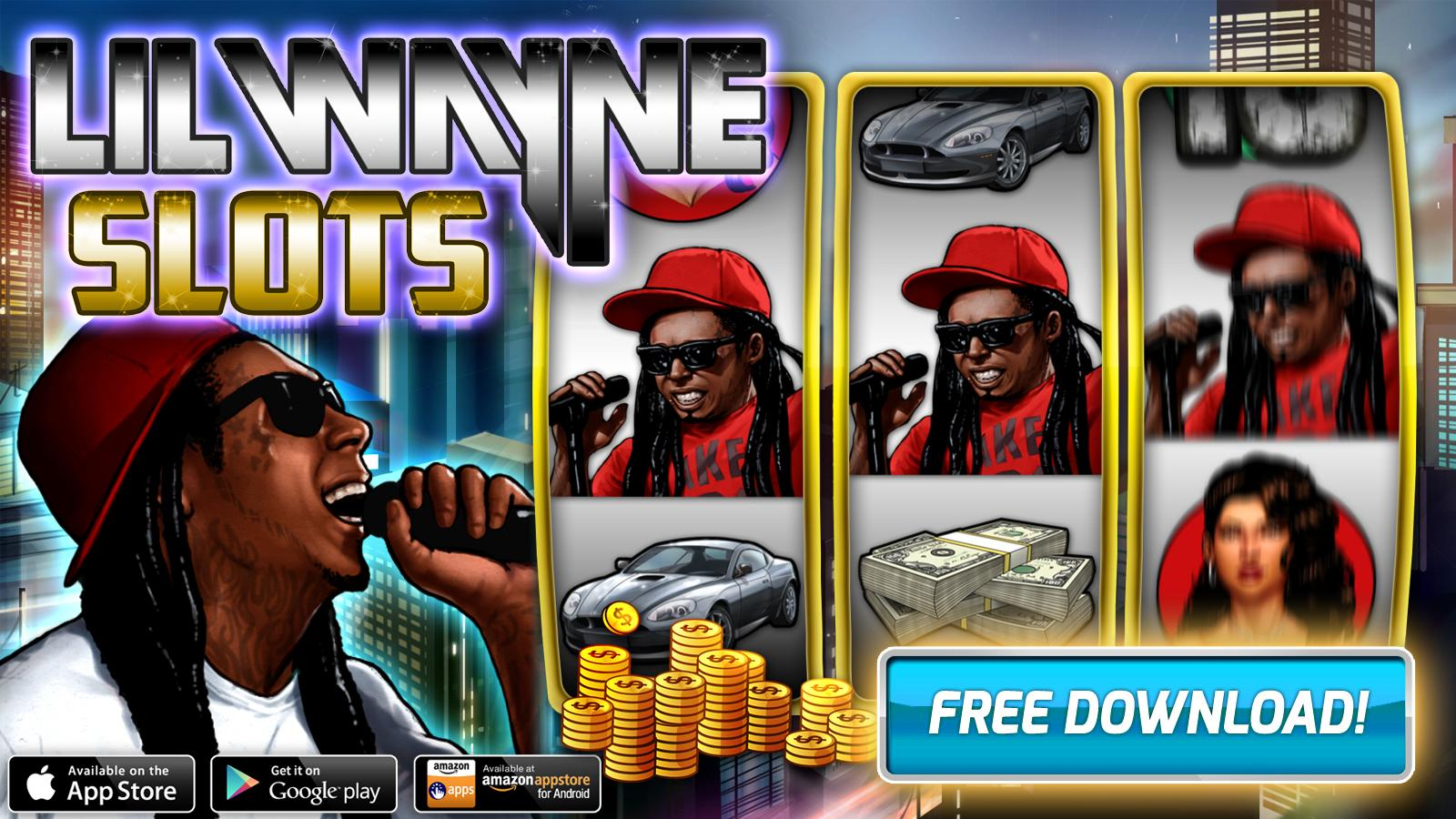 Lil Lady Slots Online and Real Money Casino Play