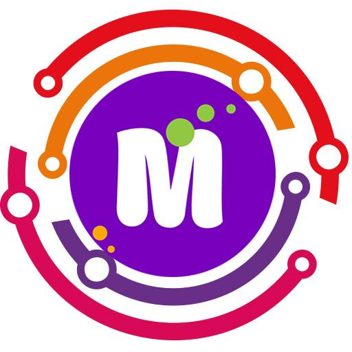 Mister Max .. file APK for Gaming PC/PS3/PS4 Smart TV