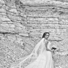 Wedding photographer Artem Grebenev (Grebenev). Photo of 04.12.2018