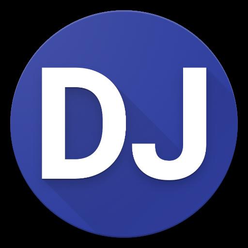 DJ Air Horn - Apps on Google Play