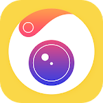 Camera360 - Funny Stickers 7.3.5 (Ultimate build 741
