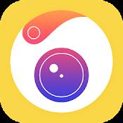 Camera360 - Funny Stickers