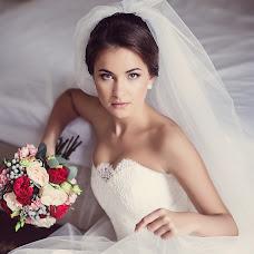 Wedding photographer Ildar Belyaev (Ildarphoto). Photo of 05.09.2017