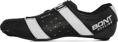 BONT Vaypor Plus Road Cycling Shoe alternate image 1