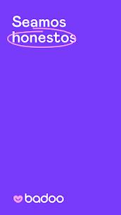 Badoo – La app de dating para ligar y tener citas 1