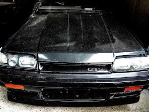 スカイライン ER34 GT-V(2001年式)のカスタム事例画像 いばらんちゃんさんの2020年09月06日21:52の投稿