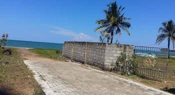 Arugambay Seaside Villa