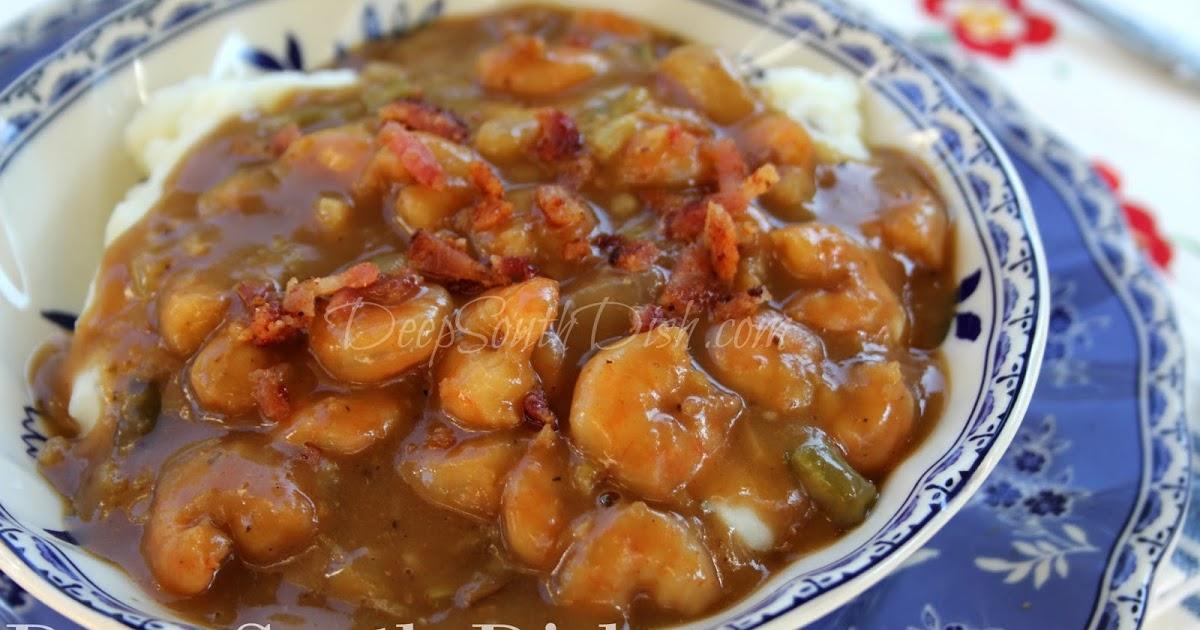 Kitchen Bouquet Recipes Gravy