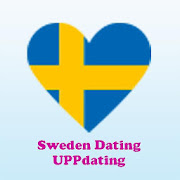 Sweden Dating