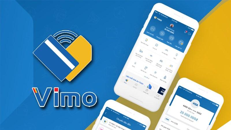 Ví Vimo là gì? Lợi ích khi sử dụng ví Vimo mà bạn nên biết