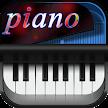 Piano Keyboard APK