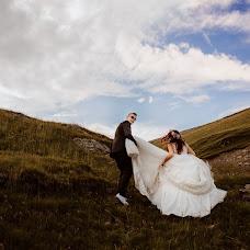 Fotograful de nuntă Laura David (LauraDavid). Fotografia din 27.07.2018