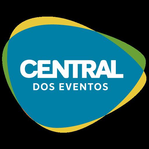 Central dos Eventos