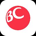 비씨카드(BC카드,BCcard) icon