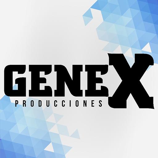 GenexProducciones avatar image