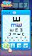 screenshot of Eye Doctor – Hospital Game