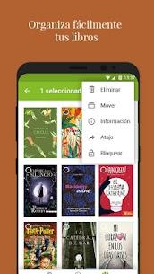 Media365 Book Reader (Premium) 6