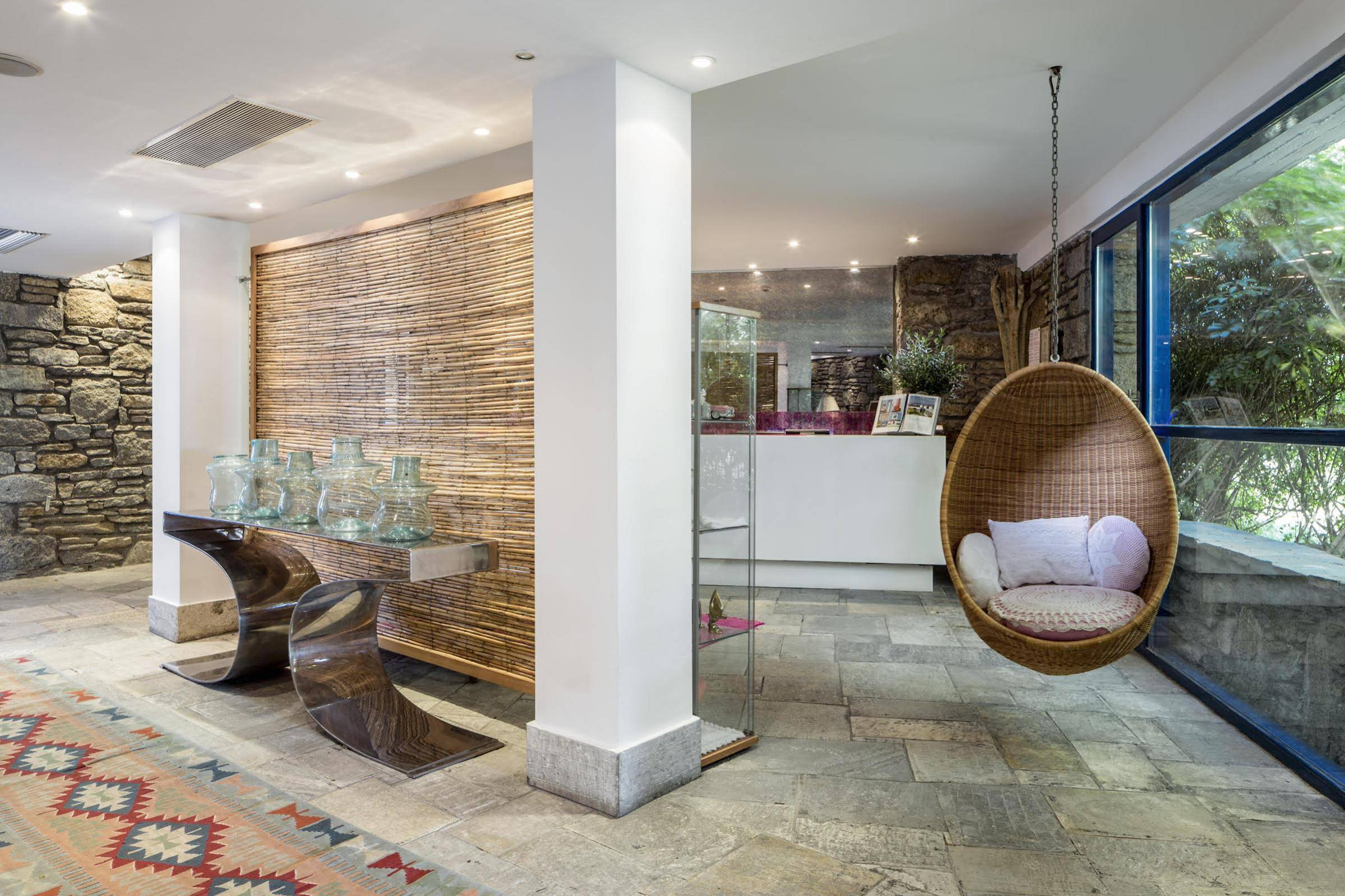 Mykonos Theoxenia Luxury Boutique Hotel