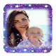 Glitter cadres photo frames (app)