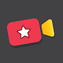 Livestream Simulator - Vlogger Video Life icon