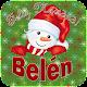 Postales Navidad y Año Nuevo Download on Windows