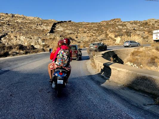 Travelling di chiara_bosisio