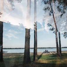 Свадебный фотограф Кирилл Емельянов (emelyanovphoto). Фотография от 12.05.2019