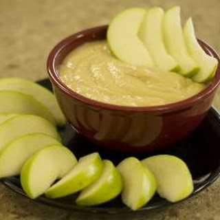 Caramel Apple Dip Without Cream Cheese Recipes
