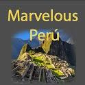 Marvelous Perú icon