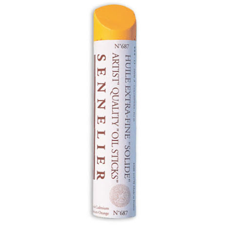 Sennelier Oil Sticks