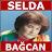 Selda Bağ-can Şarkıları (İnternetsiz 50 Şarkı) Icône