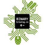 Binary 404 Nut Brown