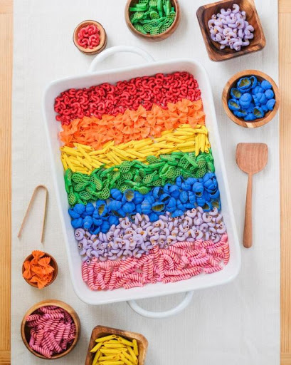 11 Creative Sensory Boxes You Don't Have to Make Yourself