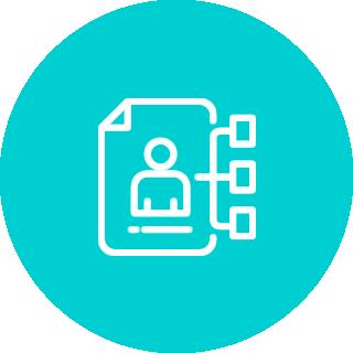 PINV - Software di fatturazione - Fatture Elettroniche