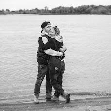 Свадебный фотограф Дмитрий Бабенко (dboroda). Фотография от 25.09.2014