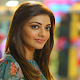 Download Kajal Aggarwal Full HD Wallpapers For PC Windows and Mac