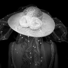 Wedding photographer Nunzio Bruno (nunziobruno). Photo of 09.11.2017