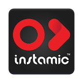 Instamic Remote