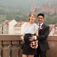 Wedding photographer Elena Shpiro (lenap). Photo of 08.09.2014