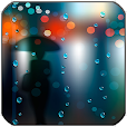 HD Wallpapers - Rain Edition