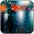 HD Wallpapers - Rain Edition file APK Free for PC, smart TV Download
