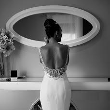 Fotógrafo de bodas Antonio lópez Amlopezfotografos (Antoniolopez). Foto del 13.10.2017