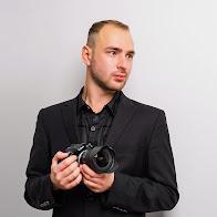 Александр Лемов