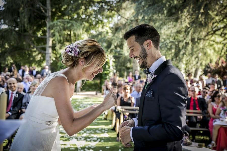 Wedding photographer Andreu Doz (andreudozphotog). Photo of 29.06.2016